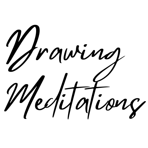 Drawing Meditations