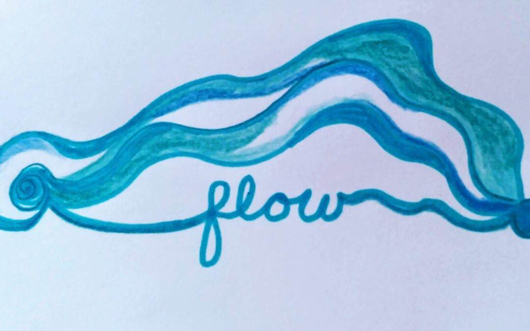 Benefits of Flow State