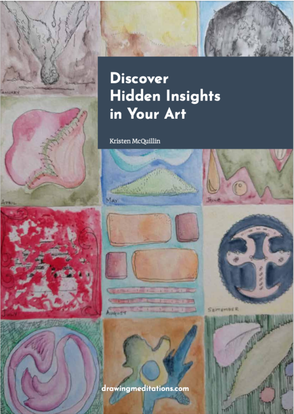 cover of workbook
